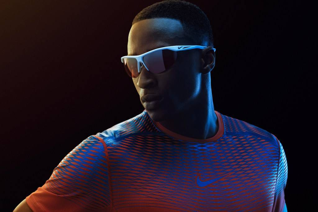 vca_nike-vision-2016-spring-collection-4